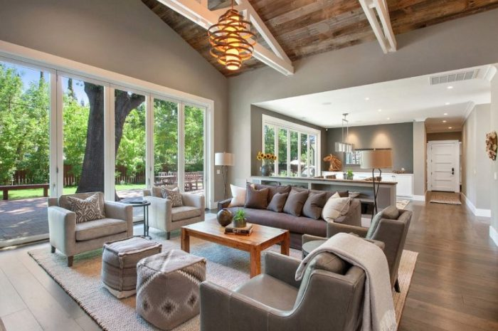 Get The Perfect Interior Design With These Tips