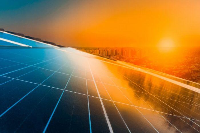7 uses of Solar Panels