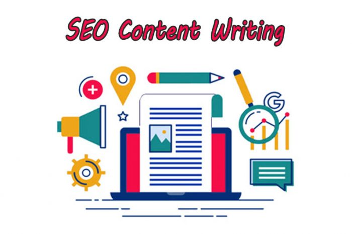 How to find a reliable SEO content writer