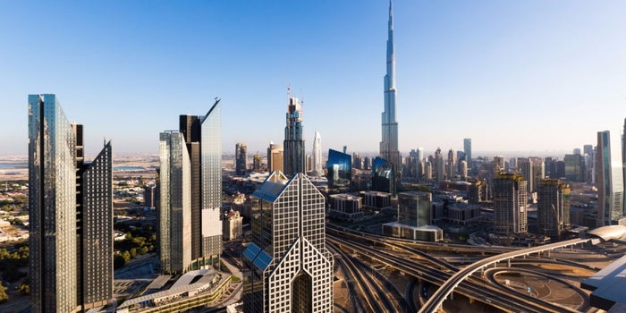 Mistakes to avoid while doing business in UAE