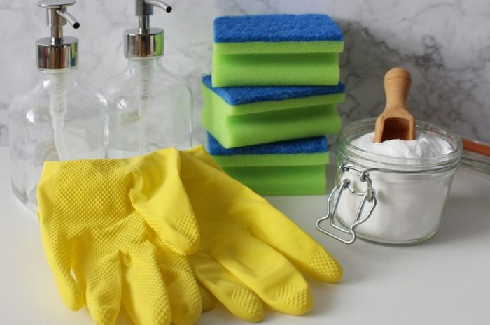 Home Cleaning Services: Everything You Can Expect From Them