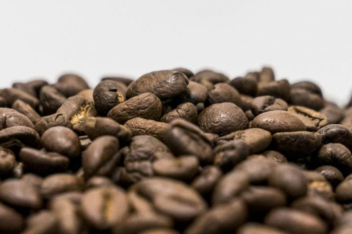 Tips to help you look up the best coffee bean suppliers around town