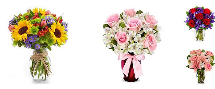 How to find a reliable florist?