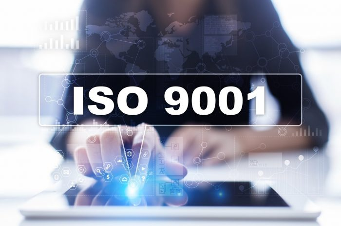 Things you need to know about ISO 9001